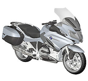 Bmw R1200rt Lc Service Workshop Repair Manual 2014 2015 2016 2017