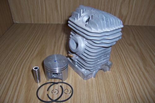Zylinder für Stihl 025 250 motorsäge kettensäge neu 42,5mm