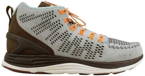 Khaki Lunar 553553 Chenchukka dark para 5 320 Fiberglass Nike 10 hombre Sz Qs XwYnx