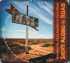 Signs Along The Road by Hard Road/Steve Smith/Chris Sanders (Enchantment) (CD, 2009, Desert Night)