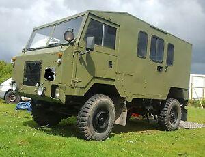 land-rover-101-forward-control-classic-truck