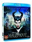 Malefique Blu-ray Walt Disney France Robert Stromberg 8717418422189