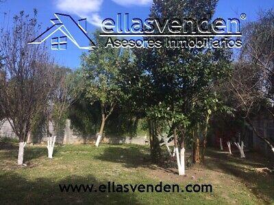 PRO4434 Terrenos en Venta, Jardines de la Silla en Juarez