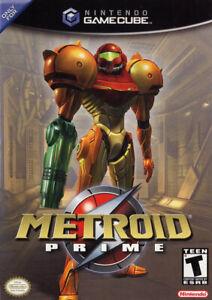 Metroid-Prime-Gamecube-GC-Complete-CIB