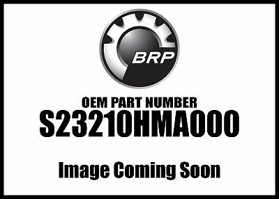 Can-Am 2006-2018 DS 250 Thermostat S19300HMA000 New OEM