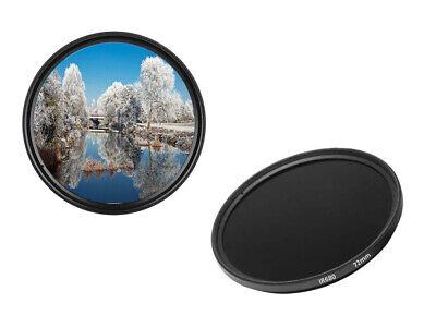 67mm ir850 Filtro de infrarrojos filtros infrarrojos 67 mm ir 850 DHD digital pasaporte filtro