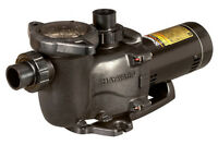 Hayward 1 Hp Max-flo Xl Sp2310x15 Single Speed In-ground Swimming Pool Pump on sale