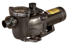 Hayward 1 HP Max-Flo XL SP2310X15 Single Speed In-Ground Swimming Pool Pump