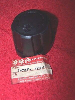 LT80 LT-Z90 LT125 LT250E LT230 LT185 WHEEL CENTER HUB COVER OEM  54725-18A00 CAP