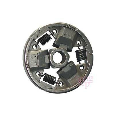 New Clutch For Stihl Chainsaw MS240 MS260 024 026 Rep OEM 1121 160 2051