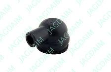 JAGUAR DAIMLER ENGINE BREATHER CAP FITS XJ6 & DS420 C34965