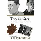Two in One by R H Peronneau Book (paperback / Softback)