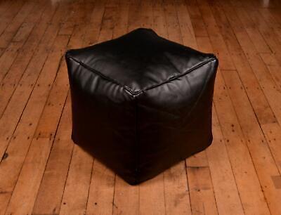 Beanbag Pouffe Seat Bean Bag