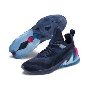 Puma-LQDCELL-Origin-Drone-Night-Men-039-s-Shoes-Sneakers-Athletic-Size-10-5