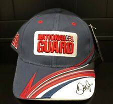 item 5 NEW DALE EARNHARDT JR  88 National Guard Hat Chase Authentic Cap  HENDRICK Nascar -NEW DALE EARNHARDT JR  88 National Guard Hat Chase  Authentic Cap ... 392d724ab88e