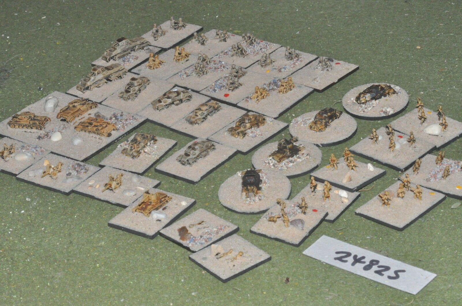 10mm cats   deutsche - battle - group - inf (24825)