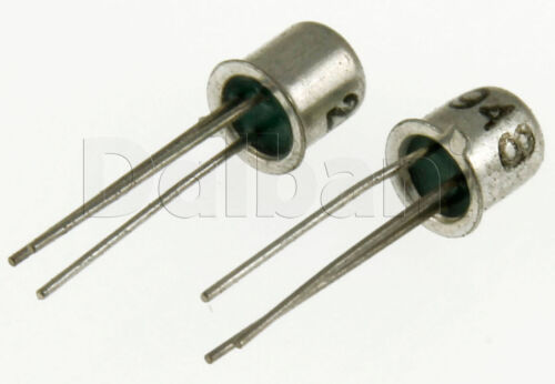 2N4948 Original New MEV Transistor