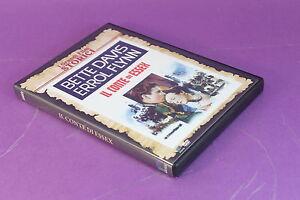DVD-I-GRANDI-FILM-STORICI-IL-CONTE-DI-ESSEX-DAVIS-FLYNN-OTTIMO-RN-039