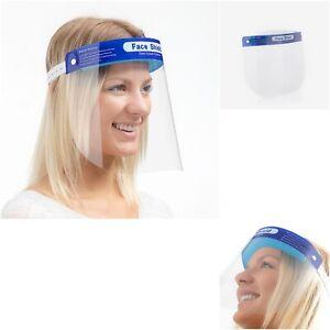 Pantalla-de-Proteccion-Facial-Vision-clara-y-amplia-Flexible-Lavable-Reutilizabl