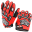 Pair-Kids-Youth-Racing-Gloves-Motocross-Sports-Full-Finger-MX-Dirt-Pit-Pro-Bike thumbnail 14