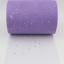 Tulle-Glitter-1m-10-metre-70-colour-6-034-15cm-Width-Sparkle-NET-Craft-Fabric-Tutu thumbnail 47