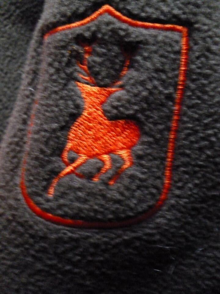 Jagttøj, Derhunter