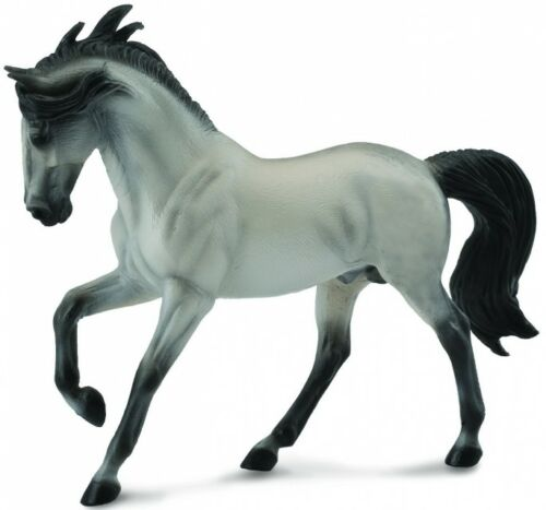 Andalusier Hengst Grey CollectA 88464