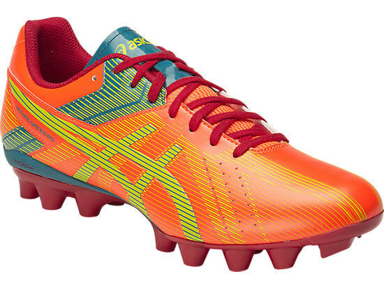 Asics Lethal Speed RS Mens Lightweight Football Stiefel (3005)