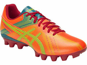 b93faf2a359 Image is loading Asics-Lethal-Speed-RS-Mens-Lightweight-Football-Boot-