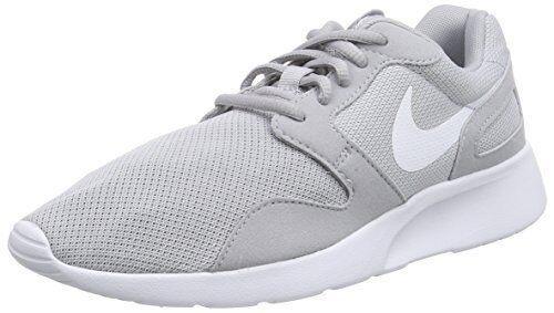 Femme Nike free Kaishi Neu Textil Mesh Sneaker Moire Presto free Nike flyknit Gr:42,5 97 b91a78