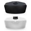 thumbnail 1 - Bluesound PULSE 2i Premium Wireless Multi-Room Music Streaming Speaker