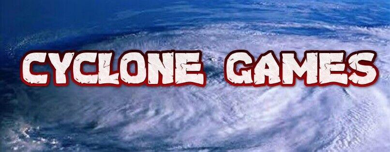 cyclonecardsandgames