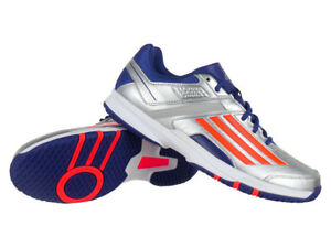 Details about ADIDAS AdiZERO COUNTERBLAST 5 shoes hall volleyball handball trainers
