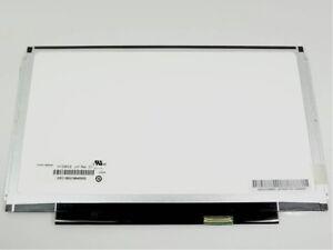 Dalle-Ecran-ordinateur-13-3-034-LED-type-N133BGE-L41-pour-portable-1366x768