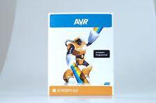 AVR ISP MK II In System Programmer ATMEGA ARDUINO