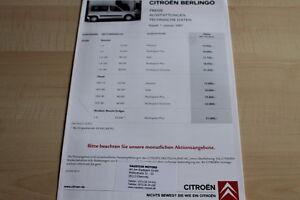 111333-Citroen-Berlingo-Preise-amp-tech-Daten-amp-Ausstattungen-Prospekt-01-20