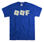 miniature 2 - OOF Funny Roblox Children's Kids T-shirt Gaming Top Tee Gift Idea Gamers New