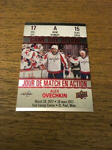 Alex-Ovechkin-Capitals-2017-2018-Upper-Deck-Tim-Hortons-Game-Day-Action-GDA-15