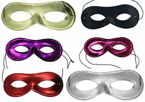 image is loading domino eye mask christmas new year party bandit