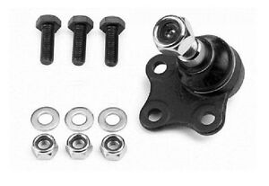 1-x-FRONT-BOTTOM-ARM-SUSPENSION-BALL-JOINT-for-a-Renault-Laguna-mk2-amp-Espace