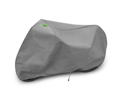 Heavy Duty Bicycle Bike Cycle Rain Dust Outdoor Cover Waterproof