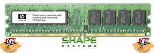 HP-2GB-2RX8-PC3-10600R-9-Memory-Kit-500656-B21-64