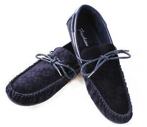 KRISH-CASUAL-CANVAS-SHOE-FOR-MEN-Black