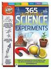 Zap! 365 Incredible Science Experiments by Hinkler Books (Paperback, 2013)