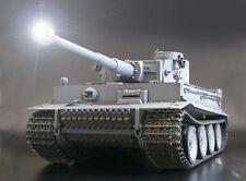56010 Tamiya 1/16 TIGER 1  Tank Full-Option   WW2 GERMAN  Heavy Tank  Kit