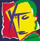 Drums and Wires [CD/Blu-Ray] by XTC (CD, Oct-2014, 2 Discs, Panegyric)