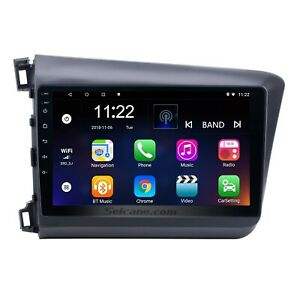 10-1-039-039-Android-10-0-Radio-GPS-Car-Audio-System-for-2012-Honda-Civic-LHD-3G-WiFi