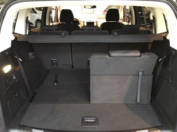 Ford S-MAX 1,5 EcoBoost Titanium 7prs billede 8