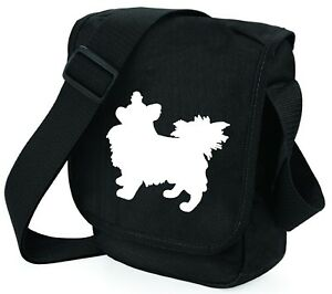Long-Haired-Chihuahua-Bag-Dog-Walker-Shoulder-Bags-Longhaired-Chihuahua-Gift