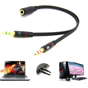 Headphone-Splitter-Earphone-Adapter-Audio-3-5mm-Female-to-2-Male-Jack-3-5mm-WH